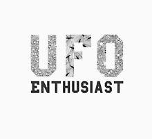 UFO Enthusiast Unisex T-Shirt