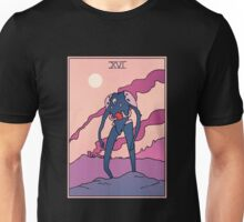 The Tower Unisex T-Shirt