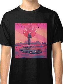 Endless Summer Classic T-Shirt