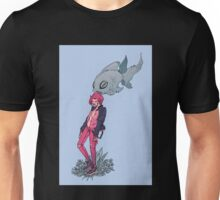 overworld Unisex T-Shirt