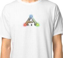ARK: Survival Evolved Best Logo Classic T-Shirt