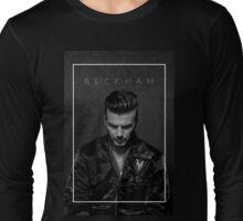 beckham Long Sleeve T-Shirt