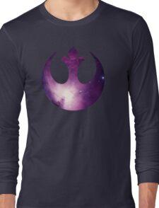 Star Wars Rebel Alliance Long Sleeve T-Shirt