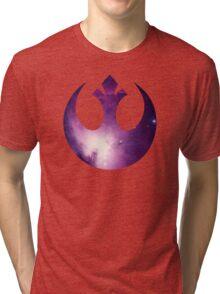 Star Wars Rebel Alliance Tri-blend T-Shirt