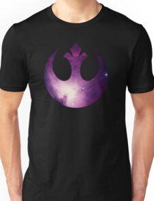 Star Wars Rebel Alliance Unisex T-Shirt