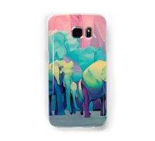 Best Wishes 1. (original is in private collection) Samsung Galaxy Case/Skin