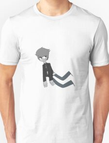 BJC - float T-Shirt