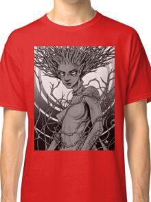 Creek Witch Classic T-Shirt