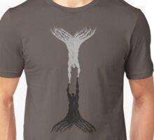 copernicopulae Unisex T-Shirt