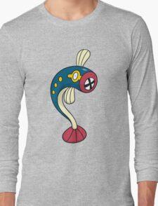 Eelektrik Long Sleeve T-Shirt