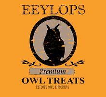 Premium Owl Treats Unisex T-Shirt