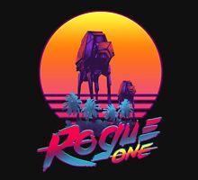 Rogue One Paradise. Unisex T-Shirt