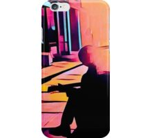 In his song iPhone Case/Skin