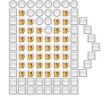 Emoji Beer! Photographic Print
