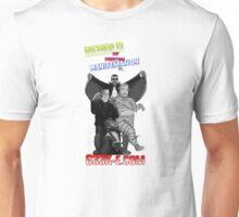 G33k-e.com - Monster Mash Unisex T-Shirt