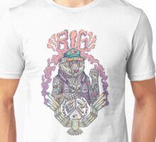 Big Ez  Unisex T-Shirt
