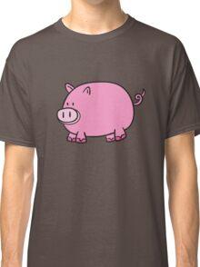 PIG Classic T-Shirt