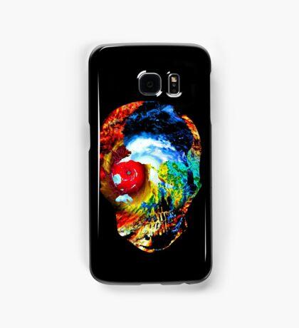 lo-fi dream, 2013 Samsung Galaxy Case/Skin