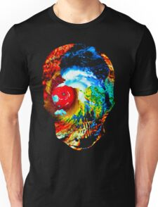 lo-fi dream, 2013 Unisex T-Shirt