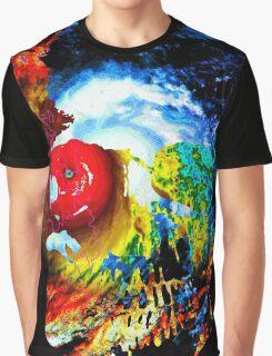 lo-fi dream, 2013 Graphic T-Shirt