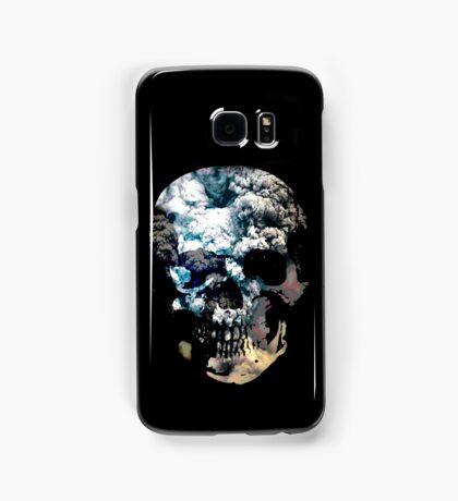 lo-fi dream, 1991 Samsung Galaxy Case/Skin