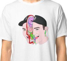 Getter Radical Dude Classic T-Shirt