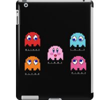 One Of The Gang iPad Case/Skin