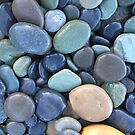 Gems and Stones by Anny Arden