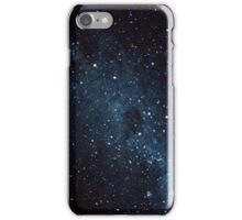 Dark Space iPhone Case/Skin
