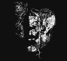 siddharthanatos Unisex T-Shirt