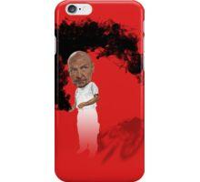 John Locke? iPhone Case/Skin