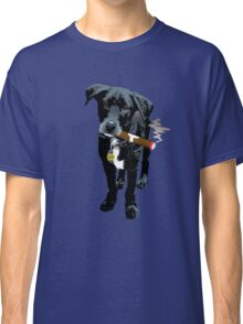Dorrigo Classic T-Shirt