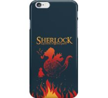 The Desolation of Smauglock iPhone Case/Skin