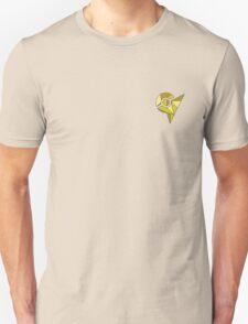 #TeamInstinct Icon Unisex T-Shirt