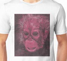 L'il Tang Unisex T-Shirt