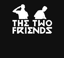 Two Friend Unisex T-Shirt