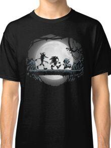 Gaming Matata Classic T-Shirt