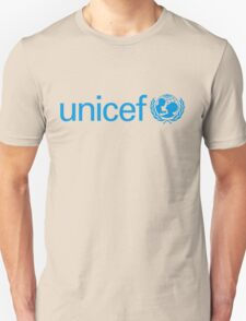 universal child Unisex T-Shirt