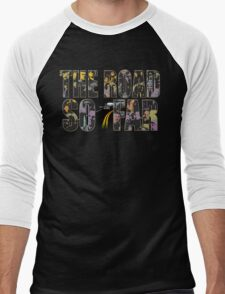The Road So Far (Supernatural)  T-Shirt