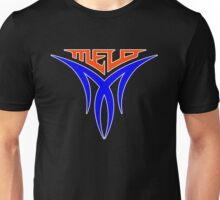 carmelo anthony New Logo Unisex T-Shirt