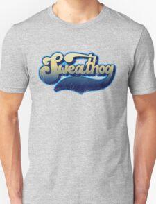 Sweathog Unisex T-Shirt