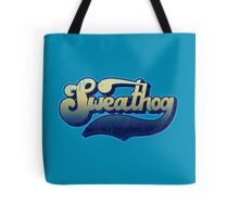 Sweathog Tote Bag
