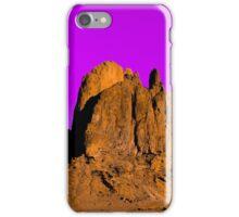 AZ Landscape iPhone Case/Skin