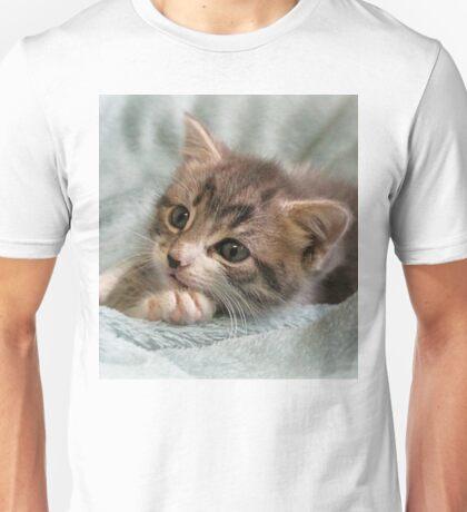 You Want Me Like Dis? Unisex T-Shirt