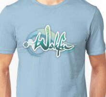 WAKFU Unisex T-Shirt