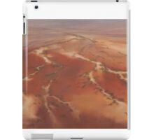 Aussie Outback iPad Case/Skin