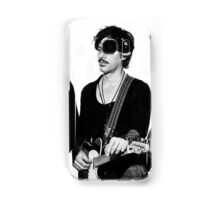 The Winery Dogs 4 Samsung Galaxy Case/Skin