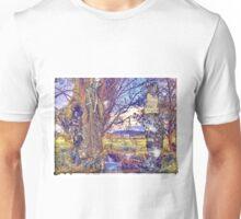 hamony004 Unisex T-Shirt