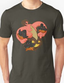 Pumpkin Party T-Shirt
