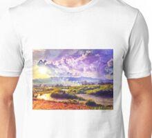 hamony005 Unisex T-Shirt